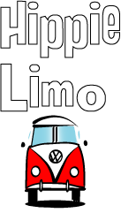 Hippie Limo